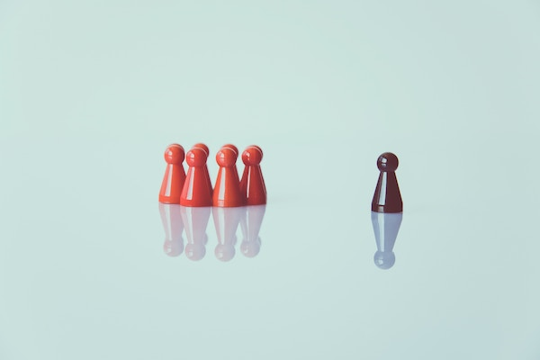 Leadership©markus-spiske