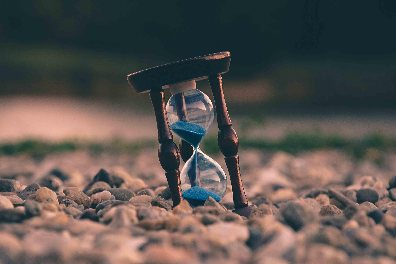bosster sa productivité en réduisant son temps de travail (3)-2